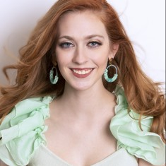 Sarah Massingale