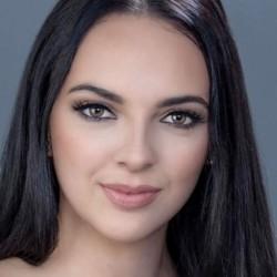 Felicia Arsenault