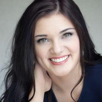 Lydia Tremaine