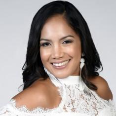 Bianca Xoyamayagua Galvan