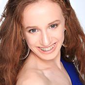 Elise Seery