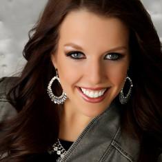 Abby Curtis