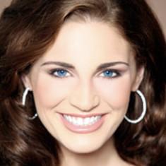 Brooke Kilgarriff