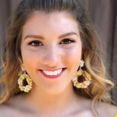 Haley Burken