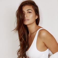 Francesca Hung