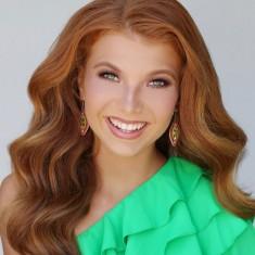 Brooke Rossi