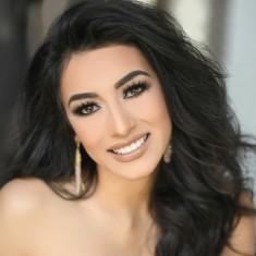 Ashley Avila