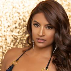 Priiya Singh