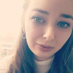 Alyssa Cutler
