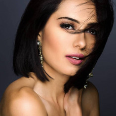 Paola Cossyleon