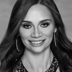 Jessica Bryson