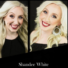 Shandee