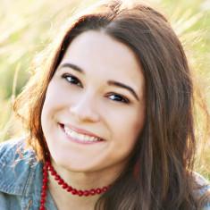 Haley Bazan