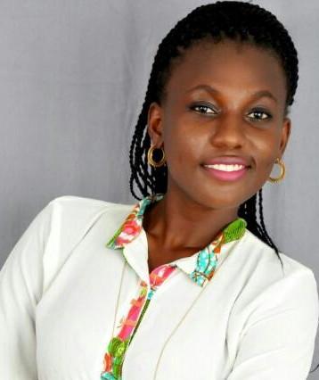 Kujori Esther Cachana