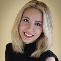 Sarah Glaesner
