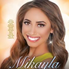 Mikayla Contreras
