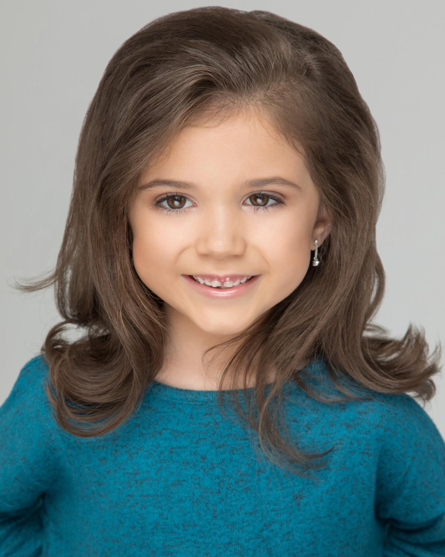 Elena White