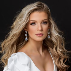 Haley Geiger