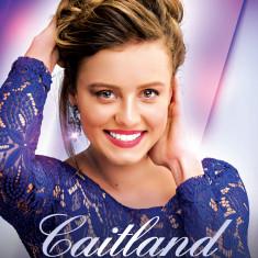 Caitland Boggs