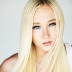 Lily Padgett