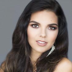 Mikayla Eaton
