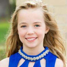 Katelyn Jacob