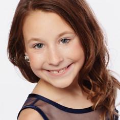 Addison Rogers
