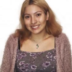 Isela Cortez