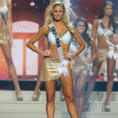 Cassandra Kunze