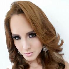 Denissa Aviles