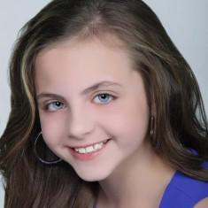 Amber Riggle