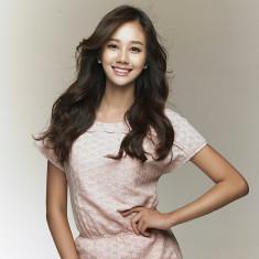 Ji-Hyun Baek