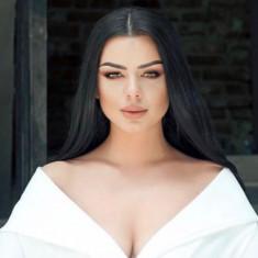 Zana Berisha