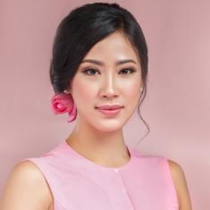 Hnin Thway Yu Aung