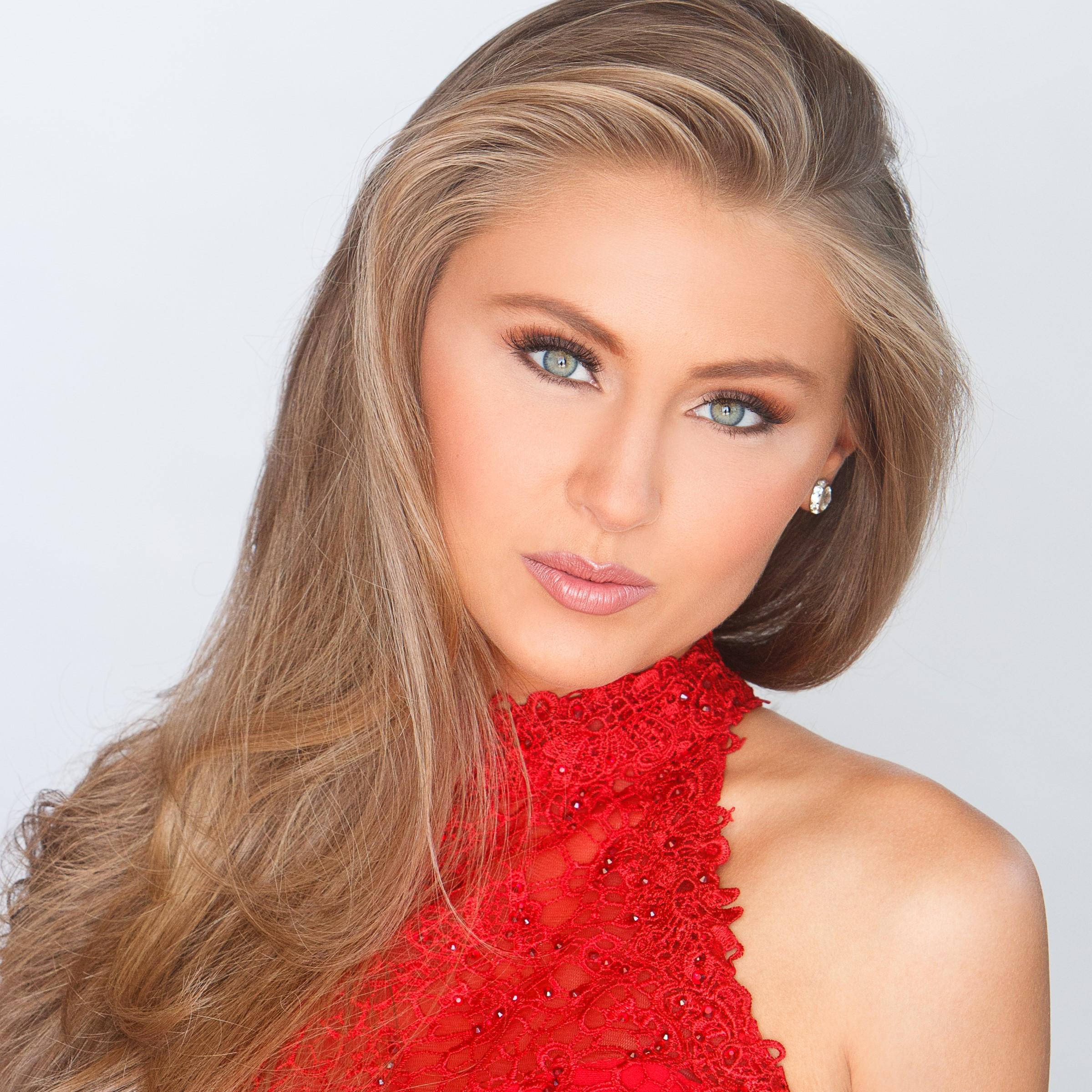 Alysa Bainbridge