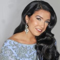 Carly Gonzalez