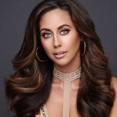 Natalie Romano