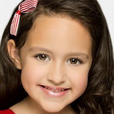 Bella Rivera