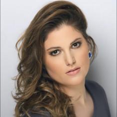 Katie Riedel