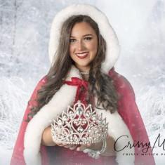 Carlee Miller