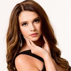 Megan Renee Stowers