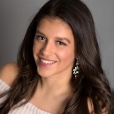 Kristin Kimble