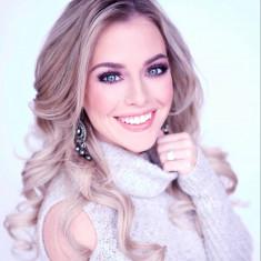 Emily Lindsey