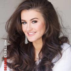 Taylor Lynne Hughes