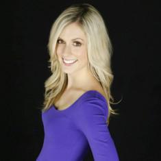 Kristen Ryda