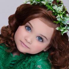 Madison Violet Ream