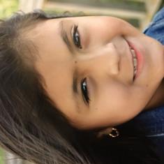 Salina Ramirez