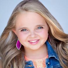 Camryn Grice