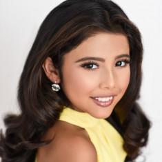 Larissa Jimenez