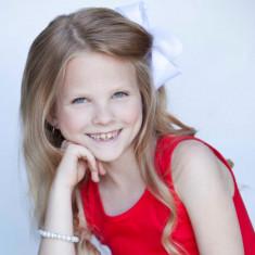 Grace Wertz